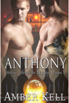 Anthony (French)
