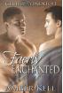Faerly Enchanted