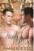 Faerly Furry