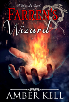Farren's Wizard