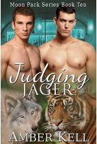 Judging Jager