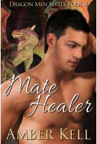 Mate Healer