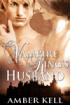 The Vampire Kings Husband
