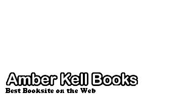 Amber Kell Books